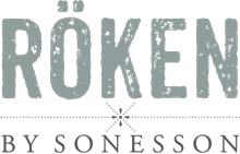 Röken by Sonesson
